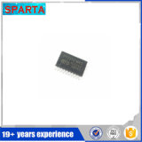 PT2272-M4s Sc2272-M4 Integrated Circuit Transistor