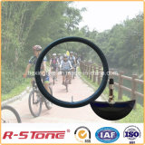 High Quality Natural Bicycle Inner Tube 20X1.75/1.95