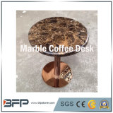 Popular Marble for Desk Top/Table Top / Counter Top
