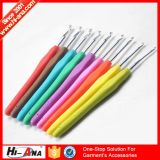 Export to 70 Countries Cheaper Knitting Needle Set