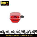 Motorcycle Spare Part Motorcycle Tail Light Fit for Dm150