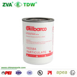 "High Quality Cartridge Oil Fuel Filter for Fuel Dispenser 1.5"""