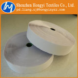 White Sticky Backed Tape Self Adhesive Hook & Loop