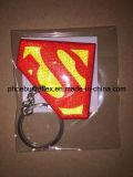 Superman Reflective Hanger