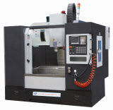 CNC Machine Center (EMC650L)