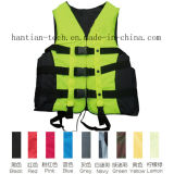 CE Approved Safety Wear for Water Sport and Lifesaving