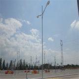 12m 250W High Pressure Sodium Lamp for Outdoor Street Lighting