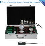 LED Testing Equipment Light Tester AC/DC Double Power Meter