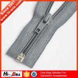 Over 9000 Designs Custom Yiwu Zipper Waterproof
