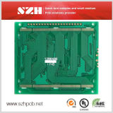 High Quality Power Print Circuit Board PCB