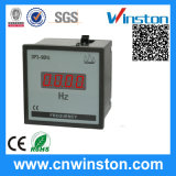 Digital Frequency Meter with CE (DP96 Hz)