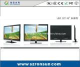 New Full HD 32inch 42inch LED TV (LED-B5)