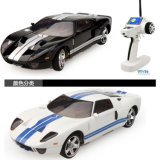 1/28 Mini RC Car Improt Electric Toy From China