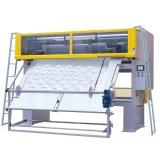 Fully Auotomatic Computerized Panel Cutting Machine (HC-QG-E)