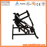 Lift Chair Mechanism Manufacture Supplier (ZH8081)