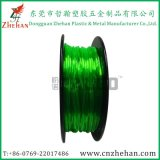 9 Colors 1.75mm 3mm Flexible Rubber TPU Filament for 3D Printer