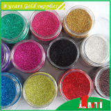 Fine Colorful Shoes Glitter Now Lower Price