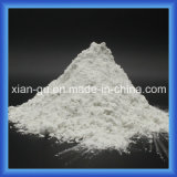 74micron Glass Fiber Powder