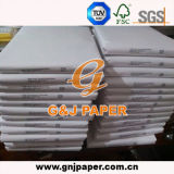 Good Quality Sulphite Wrap Paper Used on Bread Packaging
