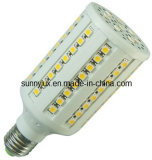 5W LED Corn Bulb Light with EMC CE