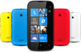 Unlocked Original Nokie Lumia 510 Mobile Phone