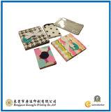 Customized Paper Writing Memo Pad (GJ-Pad009)