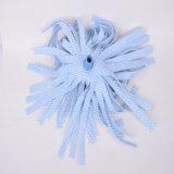Blue Stripes, Ultra-Fine Fiber Cleaning Mop Head, Customization, Environmental Protection