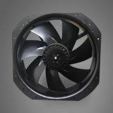 Fj28081mab 280*280*80 240V 110W 120W 280mm Industrial AC Cooler Axial Fan