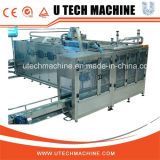 5 Gallon Mineral/Pure Water Production Line
