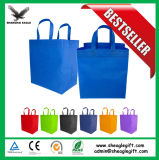 Cheap Promotional Non Woven Cloth Bag Wholesale