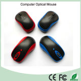 Made in China Cheapest 3D Mouse Optical (M-809)