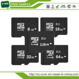 1GB -64GB Micro SD Memory Card (Memory Card SD-uwin-108)