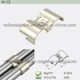 Metal Joint for Lean Pipe Production Line (H-13)