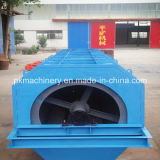 Hot Selling CE Approved Trommel/Drum Screen/Sieve Machine