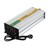 1500W DC to AC High Frequency Inverter with Charger