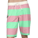 Custom Board Shorts Sublimation Wholesale Stretch Board Shorts