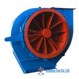 Supply Verious Types of Fans and Blowers