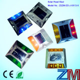 Best Price Various Types Solar Road Stud / LED Flashing Road Marker