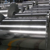 0.12~4mm Thickness Prime Normal Spangle Galvanized Steel Coil Gi for Purlins