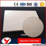 Magnesium Oxide Fireprof Board Insulating Materials