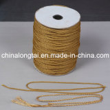 1-3ply Hemp Twisted Rope Twine (SGS)