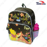 Branded Fashionable Child Backpack Bags for Primary School