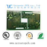 Competitive Price PCB for Hoverboard with Ce RoHS