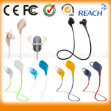 New Designed Stereo Bluetooth Earphone