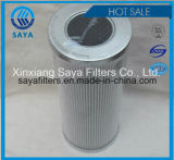 Replacement Argo Hydraulic Filter Element (V2.1217-36)