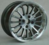 Car Rims, Wheel Rims, Replica Alloy Wheels 700