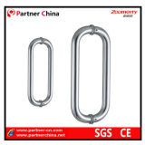 High Quality Stainless Steel304 Glass Door Pull Handle (01-101)