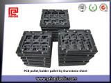 Durostone Plate for PCB Solder Pallets with RoHS