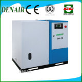 10HP Screw Air Compressor (DA-7A)