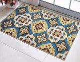 Non-Slip Soft Carpet Door Area Rug